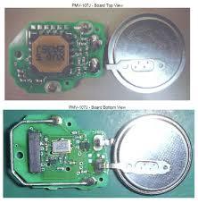 tire pressure sensor page 2 toyota rav4 forums