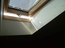 fakro skylights no compromise required 475 high performance