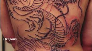 top 10 most common tattoos 2017 youtube