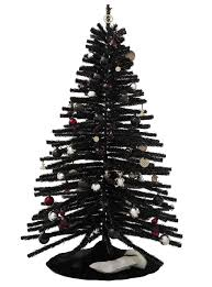gucci christmas tree by tom for interior sotheby u0027s