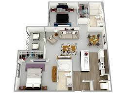 Create 3d Floor Plans by 3d Floor Plans 3d Plans 3d House Floor Plans