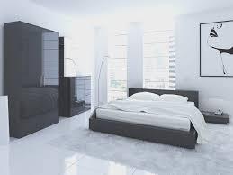 Decorating Basement Apartments Basement Cool Beautiful Basement Apartments Good Home Design