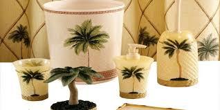 Palm Tree Bathroom Rug Palm Tree Bathroom Rug Sets Rug Designs