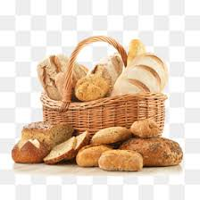 bakery basket bread basket png images vectors and psd files free on