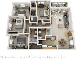 20 best apartments in manhattan ks with pictures