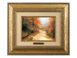 Home Decor Outlet Southaven Ms Home Decor Gifts U0026 Prints Paintings U0026 Art Thomas Kinkade