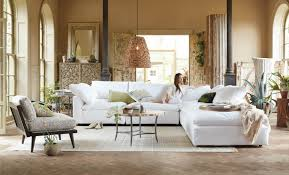 home decor stores in canada quality home and outdoor furniture arhaus furniture