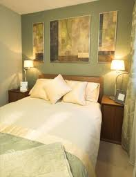 Green Color For Bedroom - green color schemes for bedrooms moncler factory outlets com