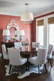 dining room homedesign ideas elegant wallpaper wallpapers image
