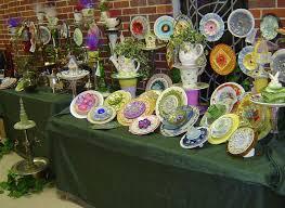684 best garden glass images on pinterest glass garden art