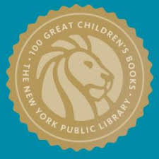 100 Best Children S Books A List Of Resources For Children The New York Library