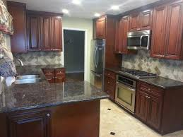 san jose kitchen cabinets 3680 greenlee dr for rent san jose ca