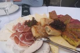 cuisine serbe lovely hostelo