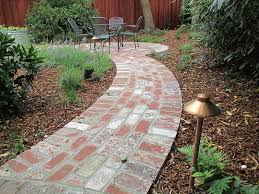garden paths garden paths and walkways gallery lou penning landscapes