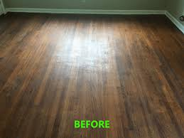 Bona Gloss Floor Finish by 100 Minwax Hardwood Floor Reviver High Gloss A Clearer View