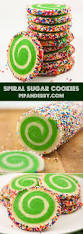 best 25 spiral sugar cookies ideas on pinterest baking with