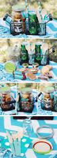 100 backyard picnic ideas best 25 backyard bbq ideas on