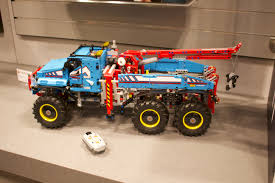 lego technic sets gallery toy fair 2017 lego the rest