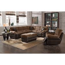 value city sectional sofas luxurious value city sectional sofa quantiply co salevbags