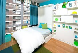 toddler boy bedroom themes toddler boy bedroom ideas cars full size of teen boy bedroom ideas
