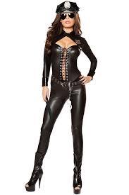 Cool Halloween Costumes 12 Girls Buy Wholesale Halloween Costumes Women Police