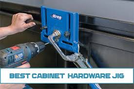 kitchen cabinet door hardware jig top 10 best cabinet hardware jig reviews and comparison guide