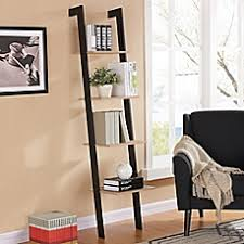 decorative wall shelves hooks u0026 corner shelves bed bath u0026 beyond