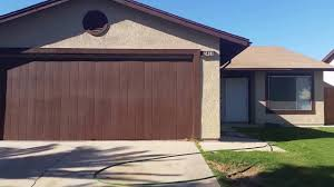 Four Bedroom Houses For Rent Lovely 4 Bedroom House For Rent In El Centro Ca Youtube