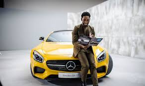 mercedes owners uk a class owners mercedes uk gq name the best dressed