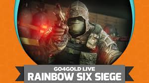 siege dia go4live rainbow six siege último dia da season 3