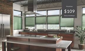 cellular blinds indianapolis blinds indiana cellular shades