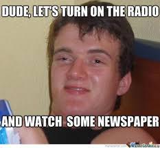 Good Idea Meme - sounds like a good idea by recyclebin meme center