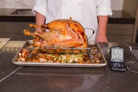 5 reasons you need the best turkey thermometer thermoworks