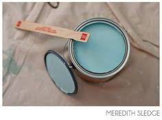 the paint color is
