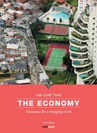 the economy bibliography