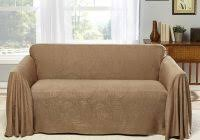 sure fit matelasse damask t cushion sofa slipcover sure fit matelasse damask t cushion sofa slipcover walmart inside