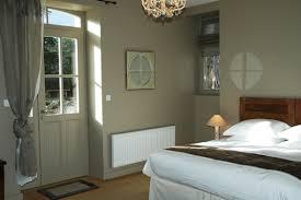 chambres d hotes de charme en bourgogne evidence maison et chambres d hôtes mercurey bourgogne chambre