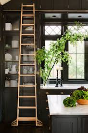 55 best kitchen in images on pinterest kitchen