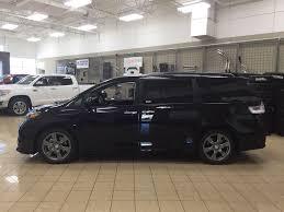 nissan sienna 2017 new 2017 toyota sienna se 4 door mini van passenger in sherwood