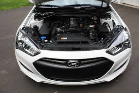 2013 hyundai genesis coupe 2 0t for sale genesis coupe 3 limited slip