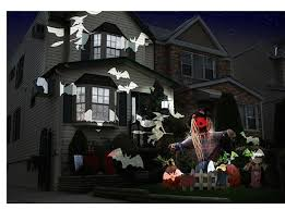 over the top halloween decorations you don u0027t need to make yourself