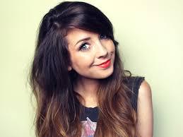 of course teenage girls need role models u2013 but not like beauty