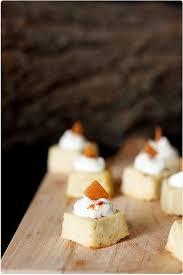 recette boursin cuisine poulet 25 beste ideeën muffins au boursin op cake salé