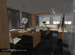 Interior Design Of An Office Interior Design For An Office Plovdiv Mood