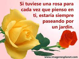 imagenes de amor con rosas animadas postales animadas con frases de amor imágenes de amor con