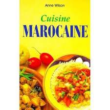 livre de cuisine marocaine livre de cuisine marocaine achat vente pas cher