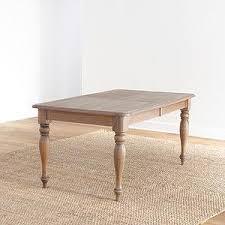 World Market Verona Table Kipling Mahogany Extension Dining Table Crate And Barrel