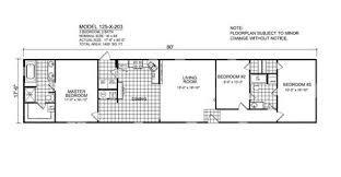 chion modular home floor plans collection of modular floor plans on pinterest modular home plans