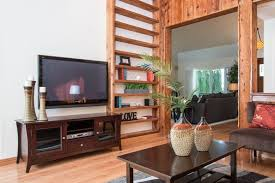 Simple Wood Shelf Design by 27 Beautiful Living Room Shelves Home Stratosphere