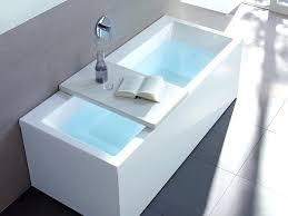 60 X 32 Bathtub Duravit Architec Tub 60 X 32 Specs Seoandcompany Co Functional